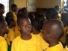 nigeria11