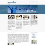 Centro Narconon Balkan