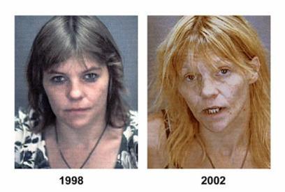 Le nuove droghe, i nuovi mostri - Narconon PrevenzioneNarconon ...