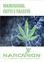 Booklet prevenzione marijuana