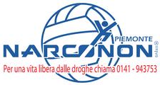 logo PlayAsti Narconon