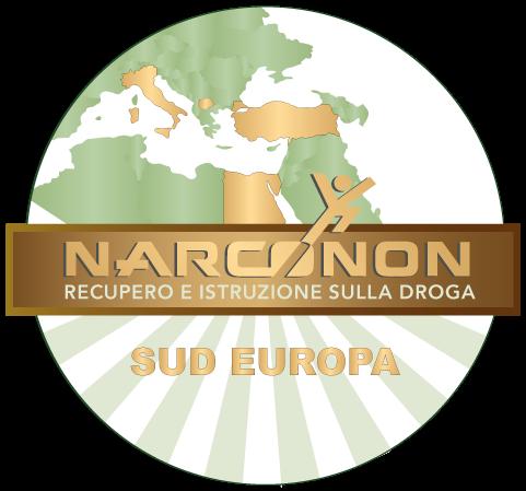 Narconon Prevenzione