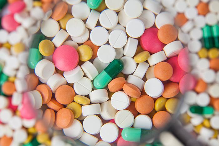Narconon prevenzione - anfetamine